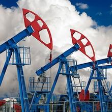 Giá dầu có tuần tăng mạnh nhất từ cuối tháng 7