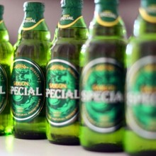 Japan's Asahi Complains of High Valuation of Vietnam's No.1 Brewery