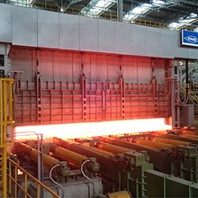 [Round-up] Formosa to Double Capacity of Vietnam Steel Mill, 3 Airports to Be Upgraded