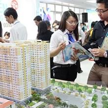 Những rủi ro cần biết trước khi đặt bút ký hợp đồng mua nhà đất