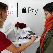 Apple đã thu hàng chục tỷ USD từ dịch vụ như thế nào