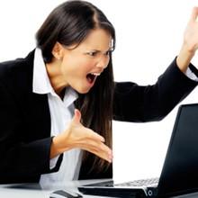 7 dấu hiệu bạn đang kiệt sức trong công việc
