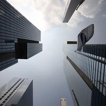 """Samsung muốn giữ nguyên cấu trúc, quyết không để người ngoài """"lọt"""" vào công ty"""
