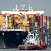 <span class='bizdaily'>BizDAILY</span> : Thấy gì từ cán cân thương mại Việt - Mỹ 16 năm qua?