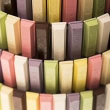Ra đời tại Anh nhưng vì sao kẹo Kit Kat lại đặc biệt nổi tiếng ở Nhật Bản?