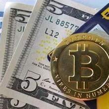 Liệu Bitcoin có thể trở thành một loại tiền tệ chính thức?