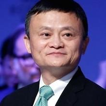 Bị từ chối 30 lần, Jack Ma vẫn tạo ra đế chế Alibaba
