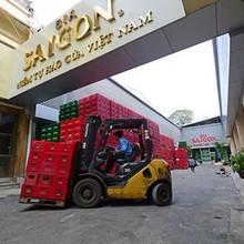 """Thoái vốn Nhà nước tại Sabeco: Giá nào để """"Thuận mua, vừa bán""""?"""