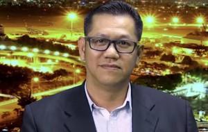 [BizSTORY] TS. Johnny Nguyễn Hoàng Hiệp: Tri thức phải chia sẻ mới giá trị