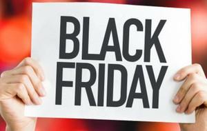 7 bí kíp bỏ túi để không mắc bẫy lừa đảo mua hàng online dịp Black Friday