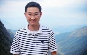 [BizSTORY] CEO Nguyễn Khắc Minh Trí: Startup là cam kết đi đến cùng với khách hàng và với chính mình