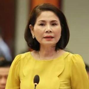 """[BizSTORY] CEO Saigon Food: """"Tôi làm đúng, làm sạch và bán đúng giá"""""""