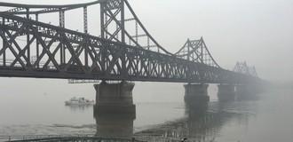 Mỹ: Trung Quốc giám sát chặt biên giới Triều Tiên