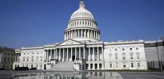 Lãnh đạo đảng Dân chủ và Cộng hòa tại Quốc hội Mỹ đạt thỏa thuận siết trừng phạt Nga