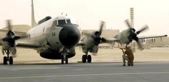 Tiêm kích Trung Quốc thị uy phi cơ Mỹ trên biển Hoa Đông