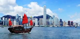 Hong Kong chuẩn bị rơi vào cuộc khủng hoảng bất động sản tồi tệ nhất?
