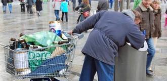 Tại sao hố sâu ngăn cách giàu nghèo ngày một tồi tệ tại quốc gia giàu nhất châu Âu?