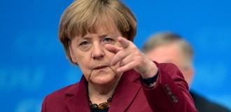 Nước Đức nghèo đi sau 12 năm bà Angela Merkel nắm quyền?