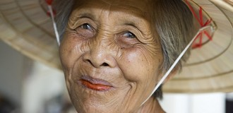 Châu Á sẽ đối diện với cuộc khủng hoảng già?