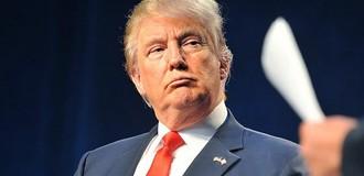 Cấm công dân Triều Tiên vào Mỹ, ông Donald Trump sẽ khiến căng thẳng bùng lên?