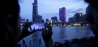 Việt Nam và tham vọng trở thành trung tâm dịch vụ công nghệ thông tin khu vực