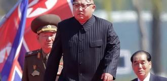 Đắc phái viên Liên Hợp Quốc nói gì sau chuyến thăm tới Triều Tiên?