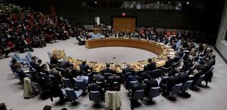Triều Tiên bất ngờ đồng ý họp cùng Liên Hợp Quốc