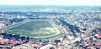 TP.HCM lập đồ án quy hoạch phân khu Trường đua Phú Thọ