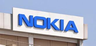 """Hai hãng Nokia và Apple bất ngờ chuyển """"thù"""" thành """"bạn"""""""