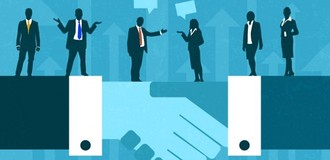 6 kinh nghiệm đàm phán dành cho nữ doanh nhân