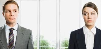 5 bí quyết giúp lãnh đạo ngăn chặn mâu thuẫn nội bộ