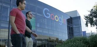 Giám đốc nhân sự Google chia sẻ 2 bí quyết quan trọng nhất để giữ chân người tài