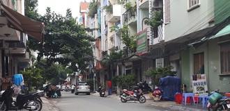Mượn danh Passio, CGV, FamilyMart... để lừa sinh viên Sài Gòn