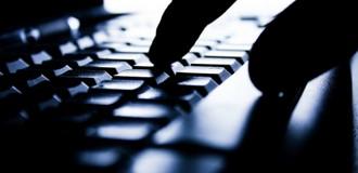 Hơn 90% máy tính mua mới có phần mềm lậu dính mã độc