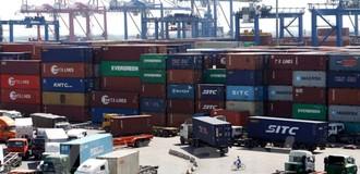 TP.HCM duyệt nhiệm vụ quy hoạch khu dân cư và cụm cảng trung chuyển tại quận 9
