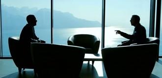 Lời khuyên sự nghiệp từ những bộ óc kinh doanh hàng đầu
