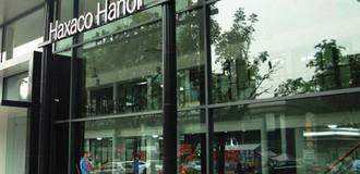 """Ô tô Hàng Xanh (HAX): Nhà đầu tư bị """"úp sọt""""?"""