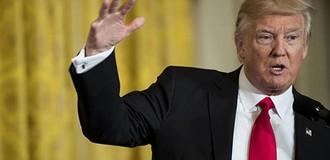 Cố vấn Nhà Trắng điều tra ngược công tố viên vụ liên hệ Trump-Nga