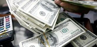 Tỷ giá ngày 22/7: Chuỗi ngày lao dốc của USD chưa dừng