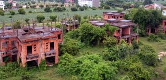 Hai xu hướng mua bán đất quanh sân bay Long Thành