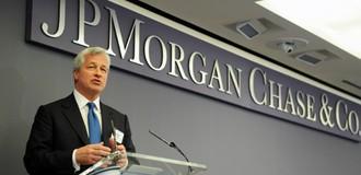 16 CEO được trả lương cao nhất ngành ngân hàng