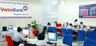 Mất gần 800 triệu đồng khi gửi tiết kiệm tại Vietinbank: Khách hàng có thể khởi kiện
