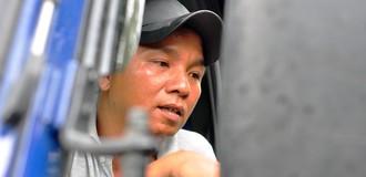 """Trạm thu phí BOT """"mọc"""" chi chít ở cửa ngõ Sài Gòn"""