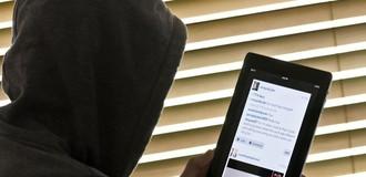 Tài khoản giả mạo sẽ không có chỗ dung thân trên Facebook