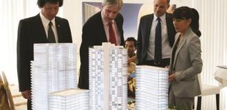 Người nước ngoài mua nhà: Thông ở luật, tắc ở Nghị định