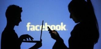 """Facebook thừa nhận """"các yếu tố độc hại"""" đã truyền bá thông tin sai lệch trong cuộc bầu cử năm 2016"""