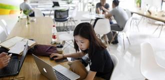 Vì sao startup nước ngoài thường thất bại tại Trung Quốc?