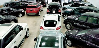 Công nghệ tuần qua: Ô tô liên tục giảm giá, đại lý Mercedes-Benz bị tố hứa hão