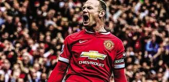 3 bài học từ thành công của thương hiệu Manchester United