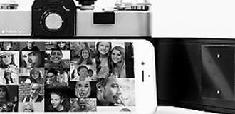 """Chủ tịch Leica """"ôm mộng"""" làm ra một chiếc điện thoại Leica thực thụ"""